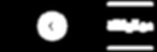 IDGIC WEB About us-03.png
