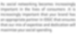IDGIC web WIx Social Media-03.png