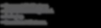 IDGIC web WIx PRINRING-02.png