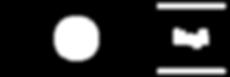 IDGIC WEB About us-12.png