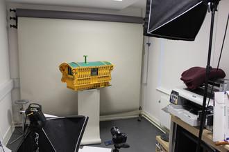 FA7034 - Preparing for 3D Printing
