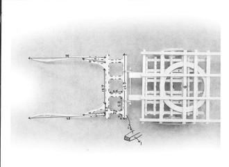FA7034 - Pre-Production Proposal (Caravan Measurements)