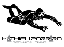 logo M P greywebsite.png