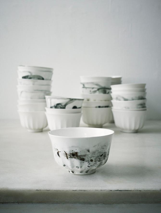 Designer & Maker Anna Lerinder