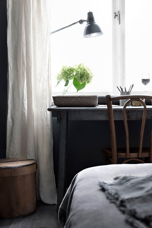 Stockholm apartment_ Hans Blomquist_Est-Magazine