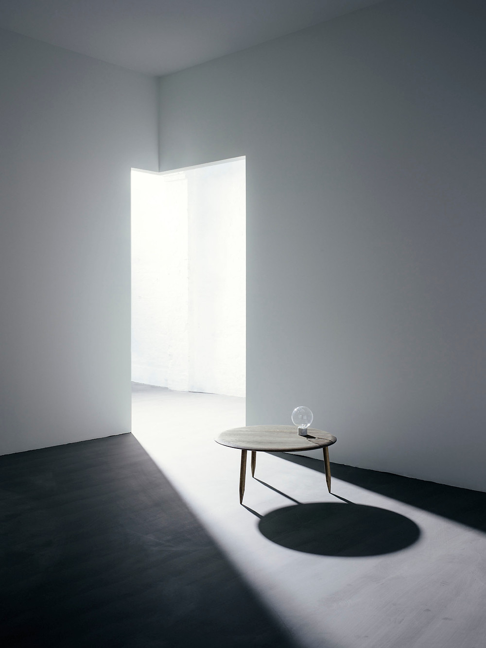 Marble Light_&tradition_nordiceye blog