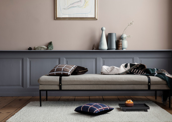 News from Ferm Living AW 2018