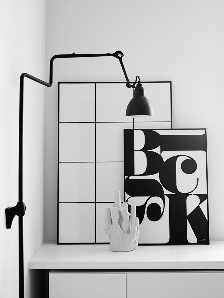 Styled-by-Lotta-Agaton-Therese-Sennerholt-prints.jpeg