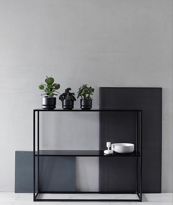 Domo Design