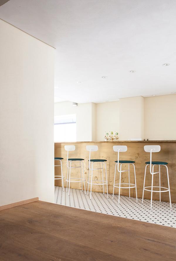 cofoco_italy_norm_architects
