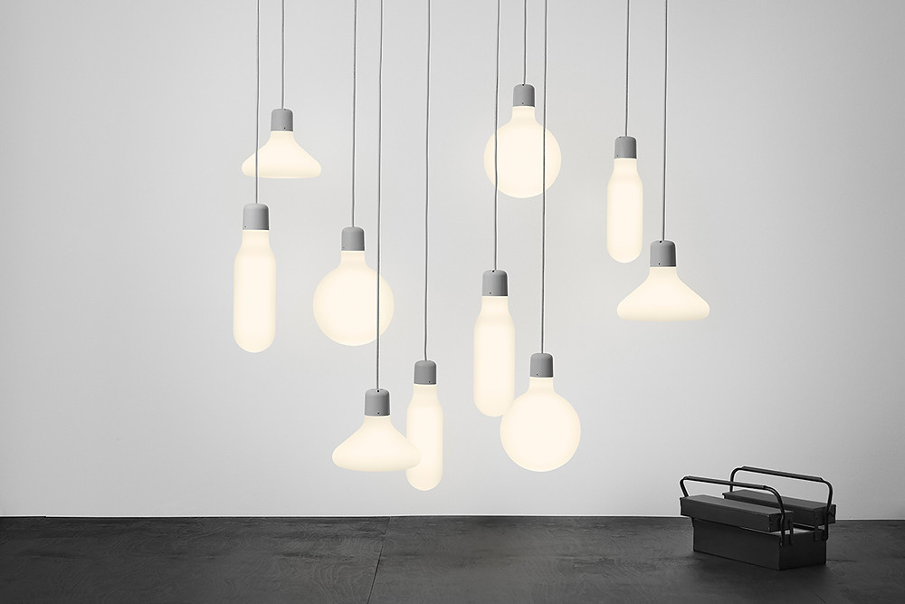 form pendants_ by from us with love