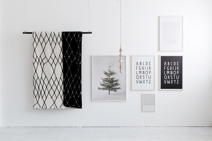 Designer I bastisRIKE