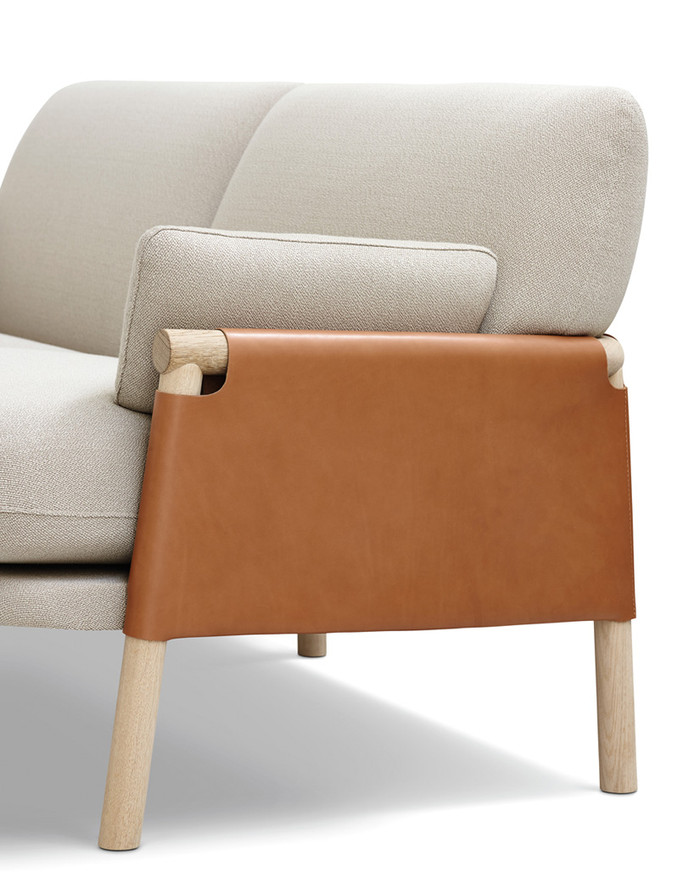 3DaysOfDesign - The Sofas