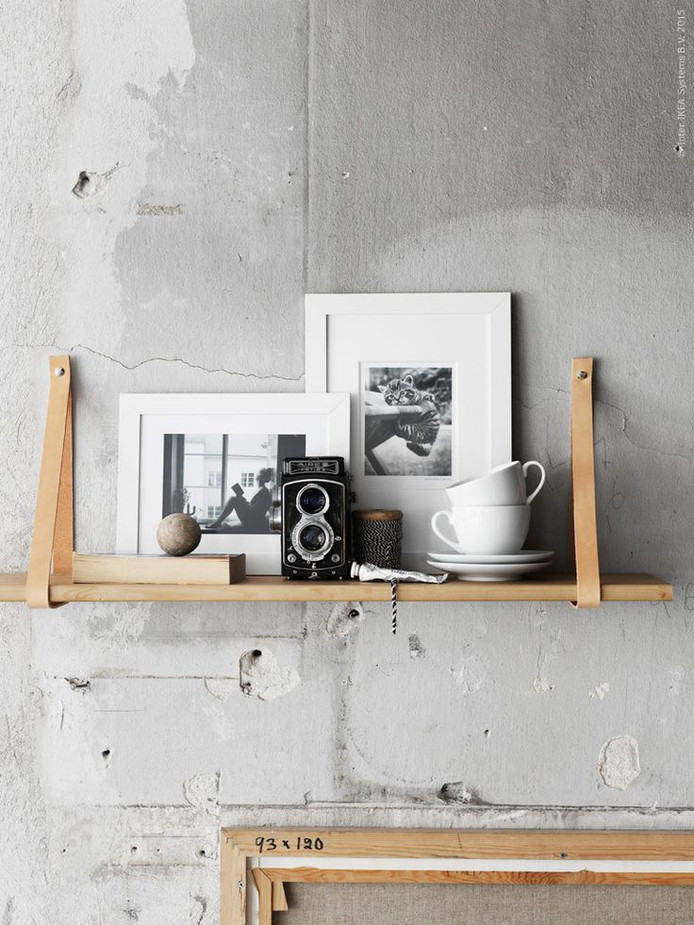 DIY For Ikea