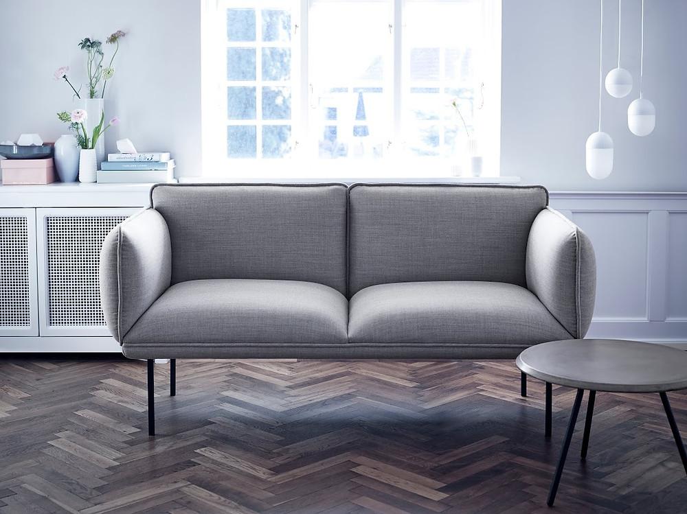 Woud_Nakki sofa