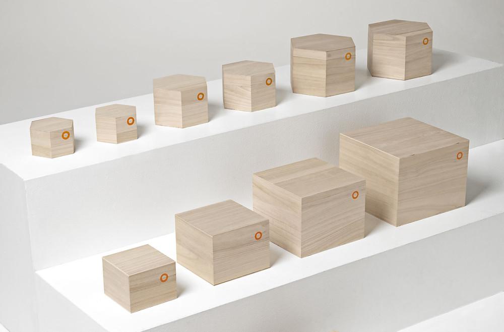 wooden box_nomess Copenhagen
