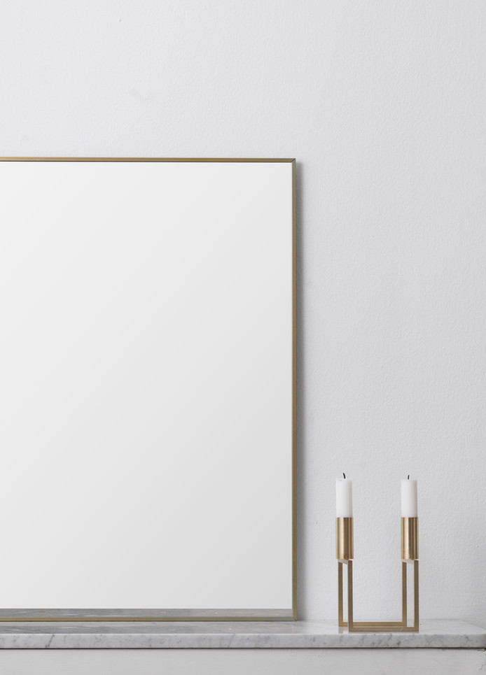 Perfect Match — By Lassen