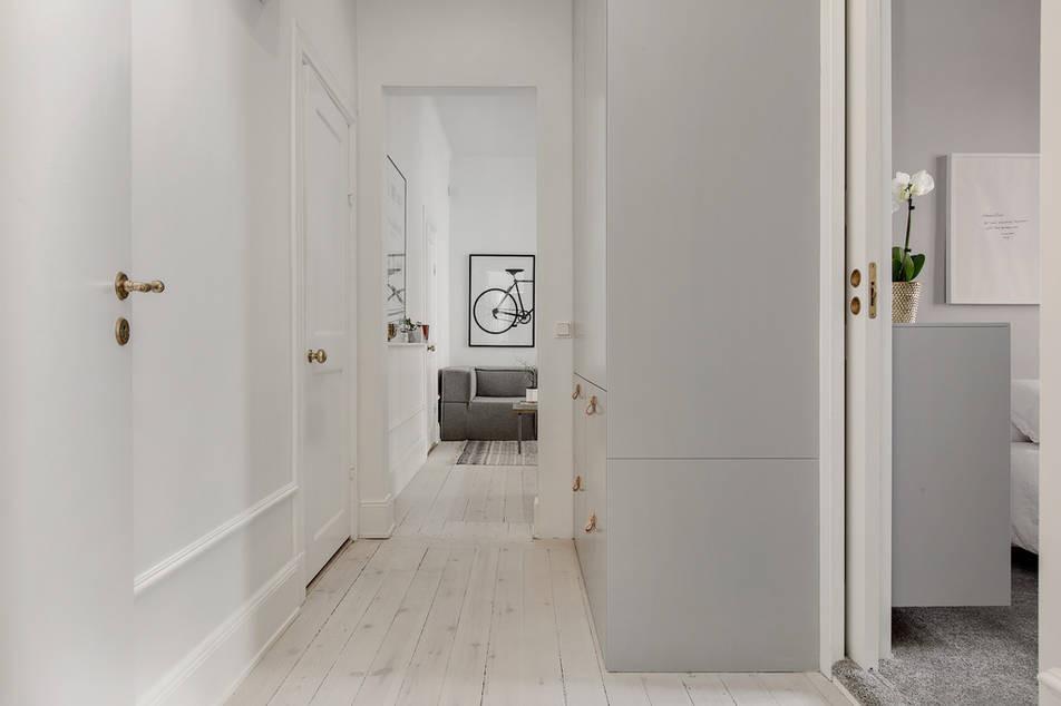 36 m² Apartment in Stockholm_bosthlm