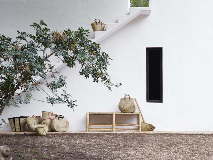 Tine K Home - Boho Collection