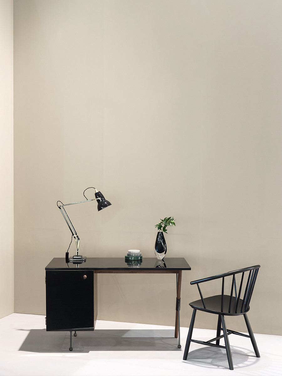 Anglepoise_by Cereal magazine