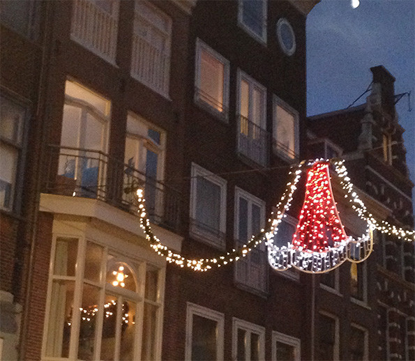 new year 2015_Amsterdam