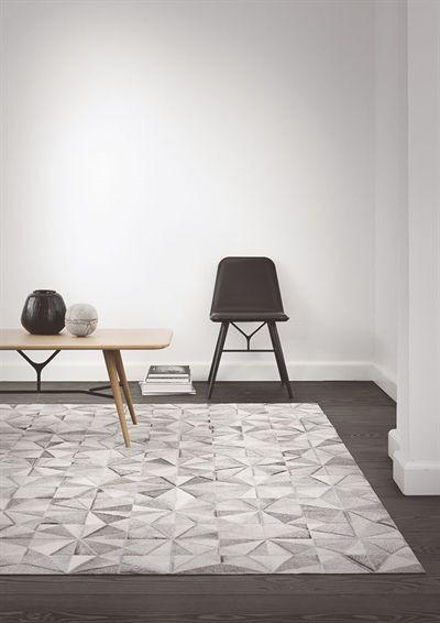 .Linie design_rugs