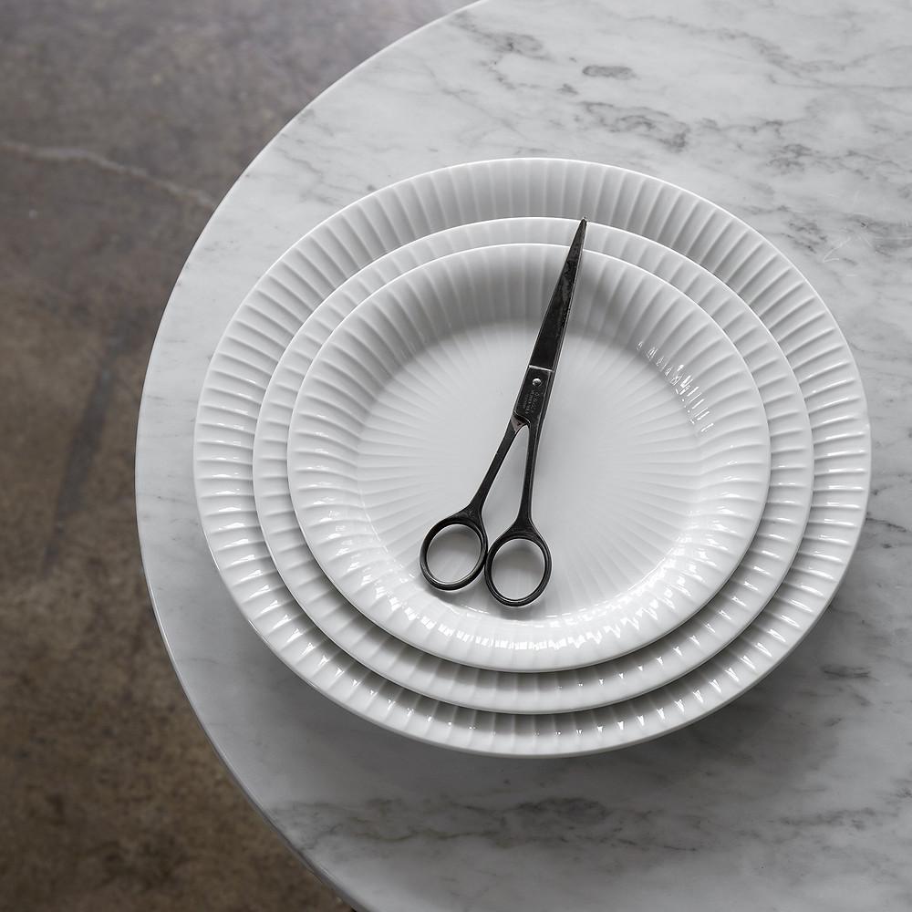 Hammershøi_Kahler Design_Spring 2015