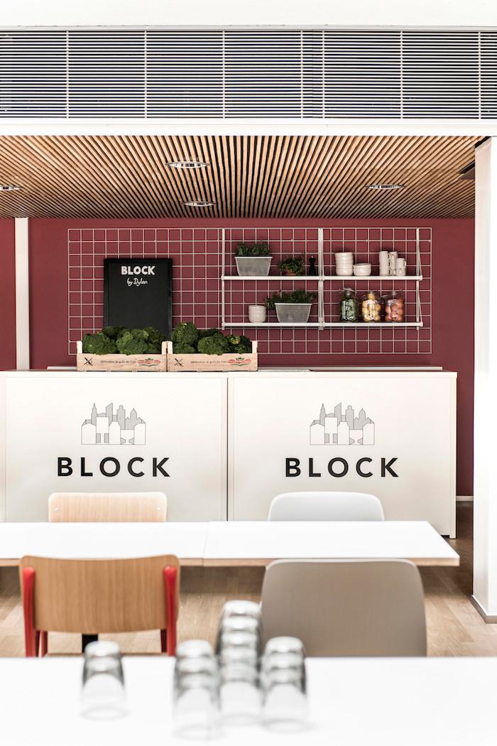 blockbydylan_Helsinki