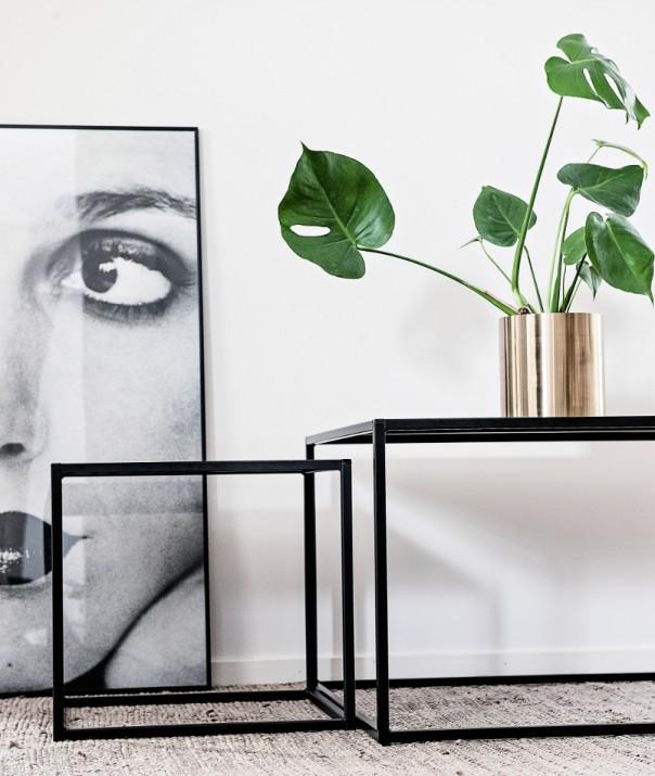 Domo Design_Sweden