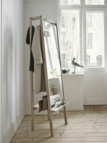 wardrobe_PUSH_skagera