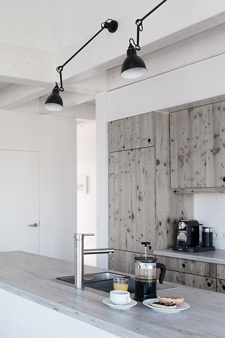 kitchen_strandwood_emmas_designblogg_53c4f61addf2b307fffc6292.jpg