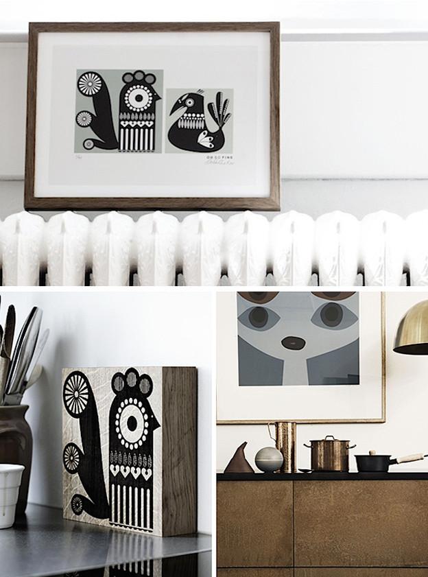 mette6-frenchbydesign-blog.jpg
