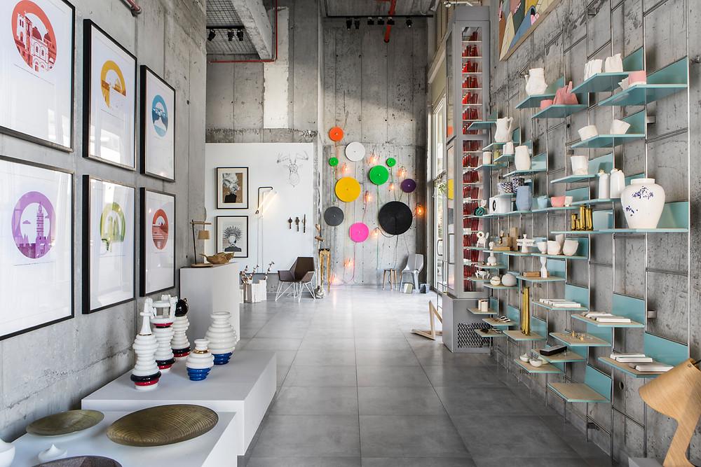 SAGA_design gallery_jaffa