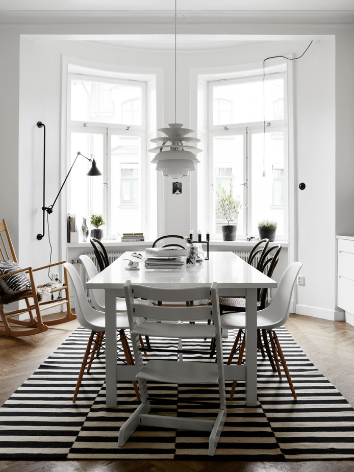 Lovely Apartment In Stockholm
