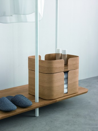 Platel storage unit_studio NOTE