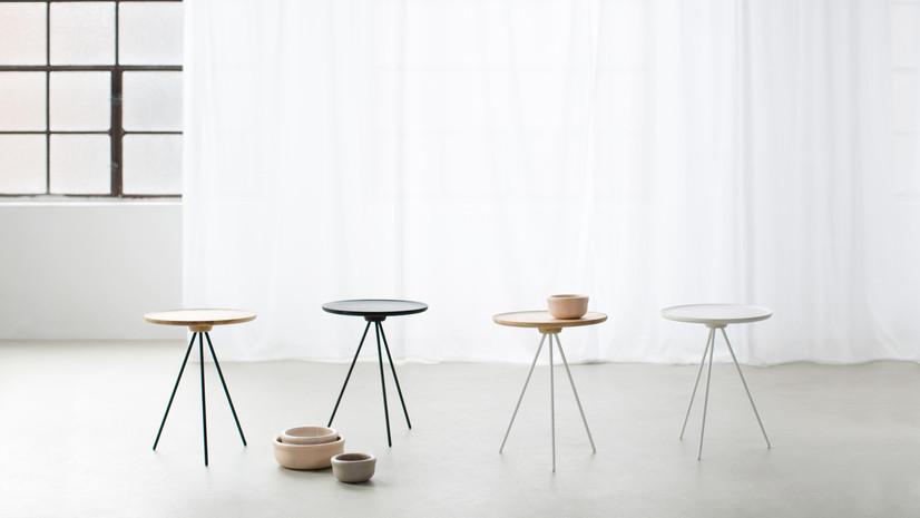 /key-side-table_gamfratesi