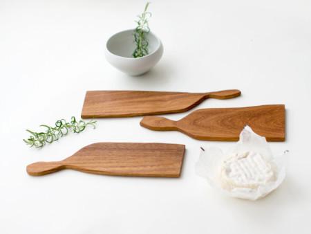 cutting_boards_teak_shogo_tamura_2-e1390729145277-450x338.jpg