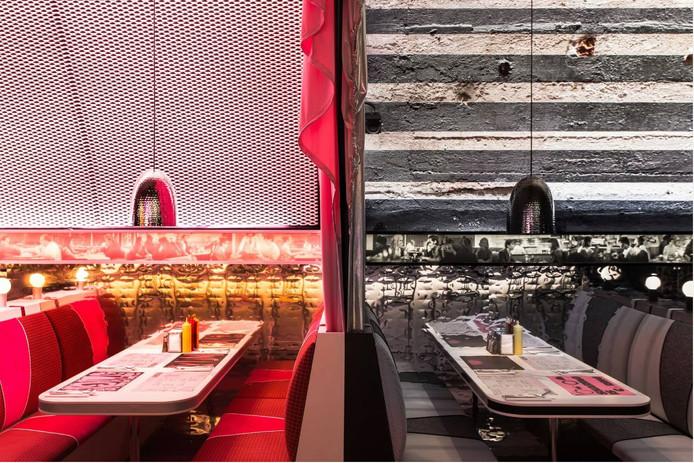 Milan 2018 —Two Spots to Visit