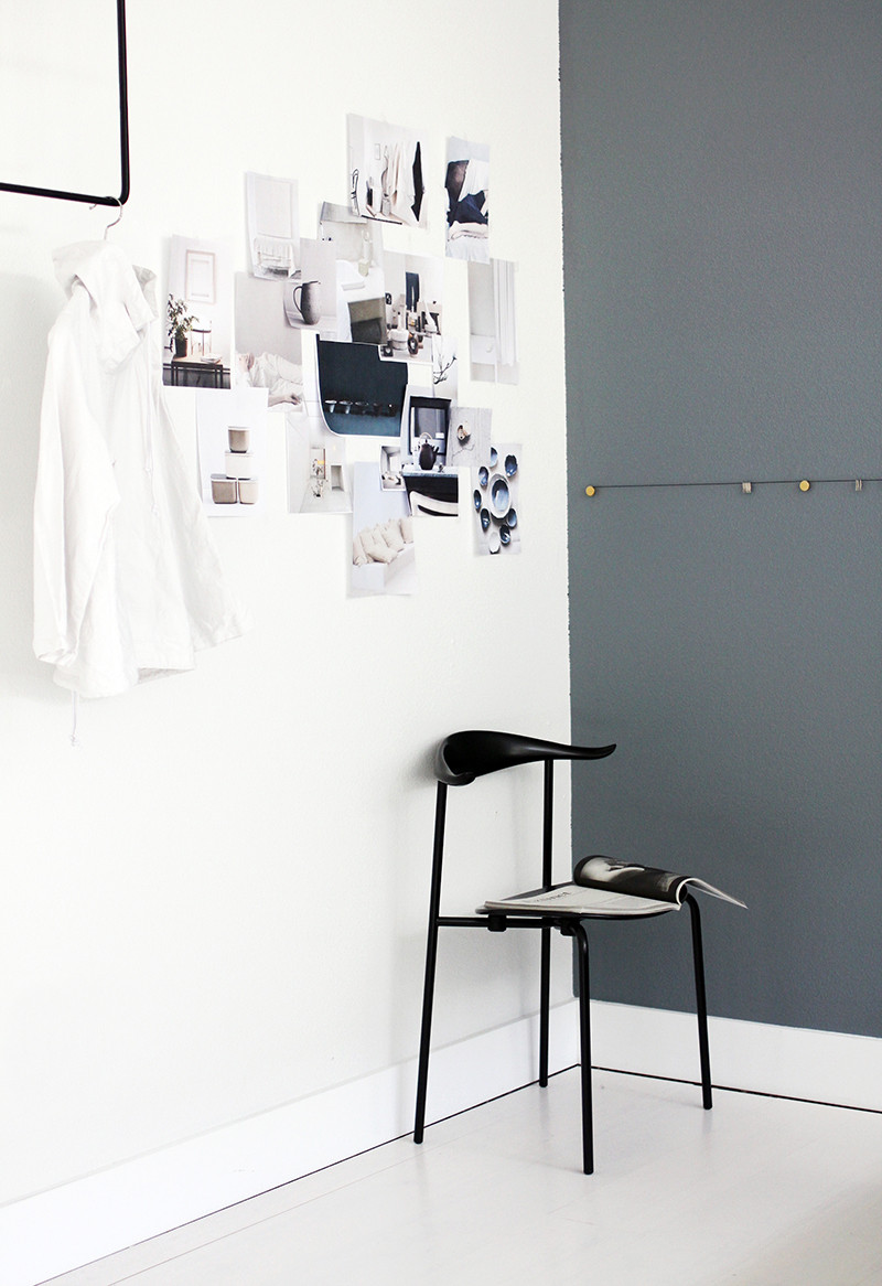 at home anywhere in the world_ Carl Hansen & Søn