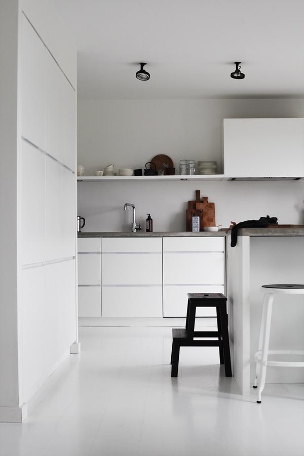 The Home of Norwegian Blogger