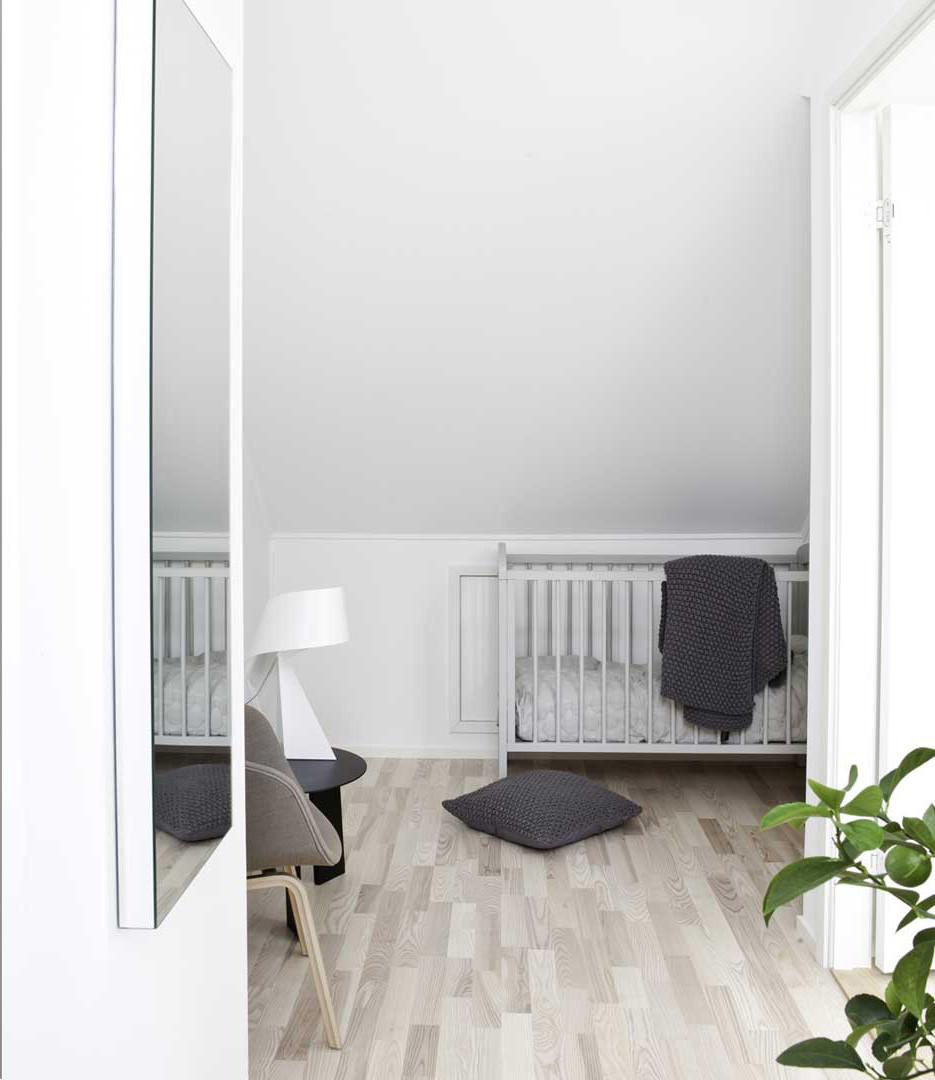 Apartment for Blooc Stockholm_by Annaleenas leino