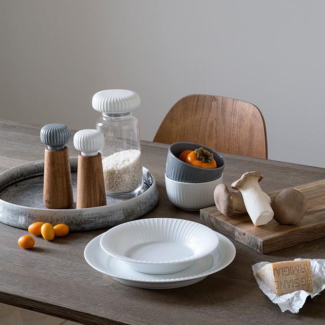 Spring Collection- Kahler Design
