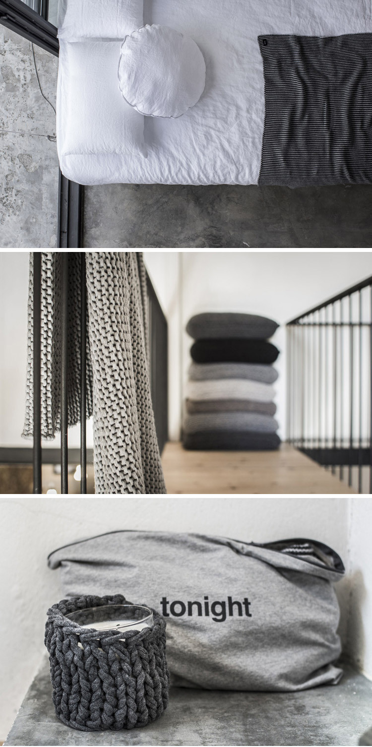 textile_mikmax Barcelona