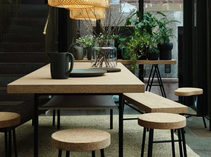 Sinnerlig By StudioIlse_for Ikea