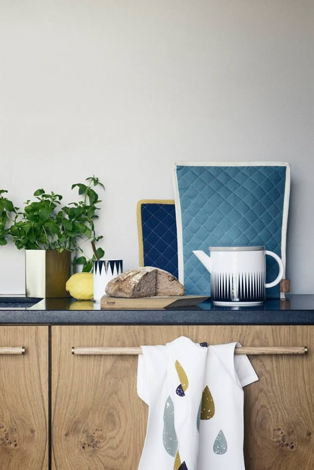 Tableware_ferm living AW 2014