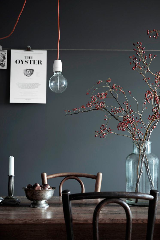 EStockholm apartment_ Hans Blomquist_Est-Magazine