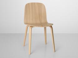 Visu Chair I Muuto