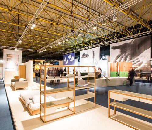 marina_bautier_biennale_interieur_designer_of_the_year_2014