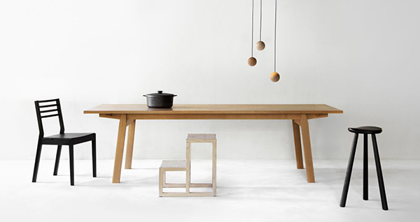Nikari - Finnish design (& styling)