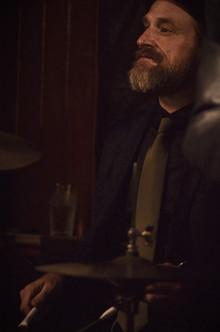 Jim Doyle (Karman Kruschke)111819 KKP_02